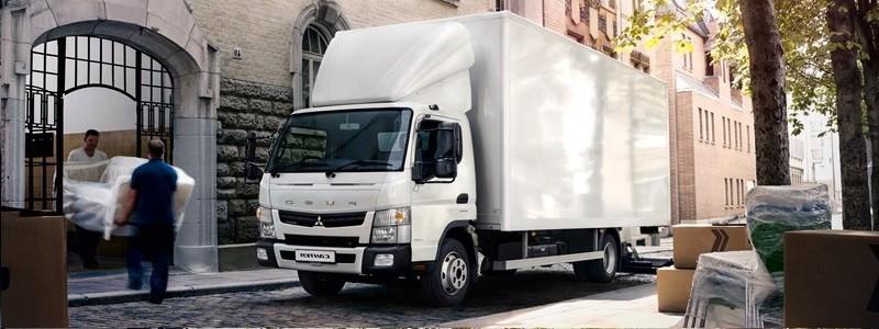 Bayrampaşa eşya taşıma hizmetimizde uzman paketleme ve taşıma personellerimiz ile en kaliteli hizmeti sunmaktayız.