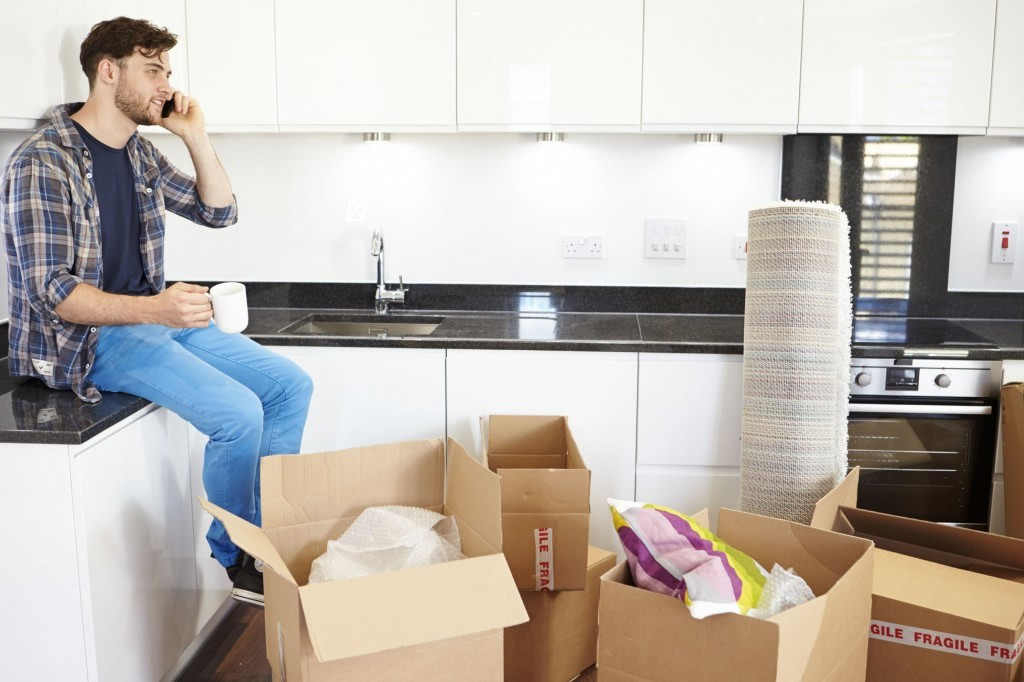 Zeytinburnu Eşya Taşıma hizmetimiz ile eşyalarınız kaliteli bir şekilde yeni adresine sevk edilir.