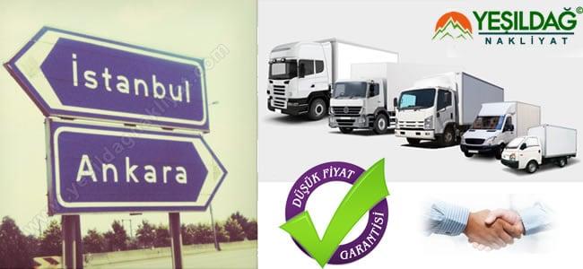 İstanbul Ankara En Uygun Fiyat Teklifleri İle Kaliteli Hizmet Sunarak Hep En Ön Planda Yer Aldık.