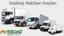 Beşiktaş Nakliyat