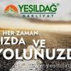 Sultangazi Nakliyat