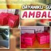 İstanbul Bursa Evden Eve Nakliyat