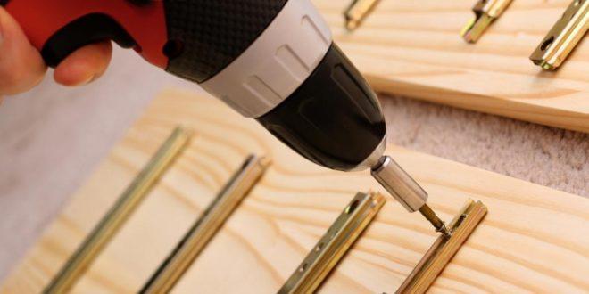 Bayrampaşa İkea montaj hizmeti ile demonte halindeki eşya ve mobilyalarınızı kurmaktayız.