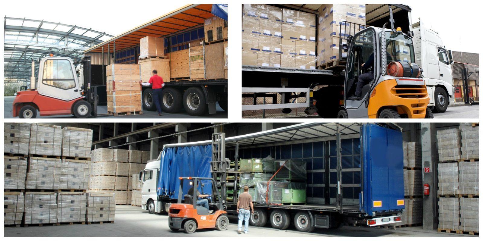 Zeytinburnu Bursa nakliyat ambarı hizmetimiz ile eşya ve yüklerinizi ambar araçlarımız ile Bursa'ya taşıyoruz.