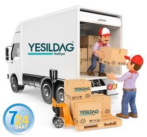 Keyap nakliyat firmaları arasında kaliteli ve profesyonel taşımacılık firması seçildik.