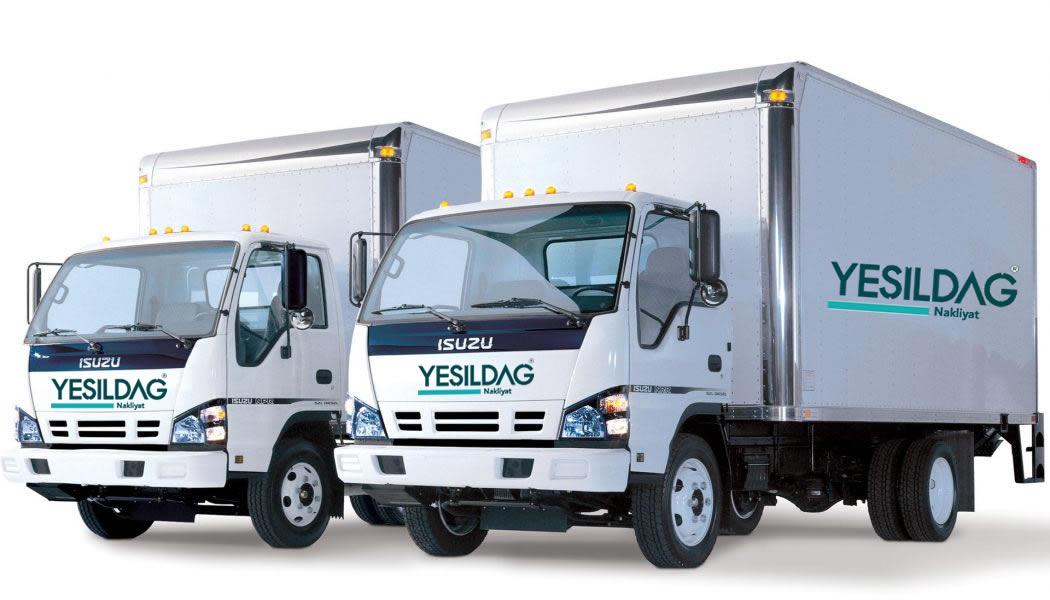 Zeytinburnu Ucuz Nakliyat hizmetimiz ile ürünleriniz özel tasarıma sahip olan taşıma araçlarımız ile yeni adresine sevk ediyoruz.