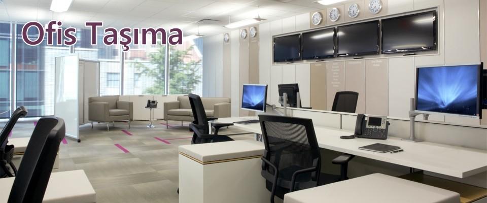 Göztepe Ofis Taşıma hizmetimiz ile ofis eşyalarınızı paketlemeli bir şekilde profesyonelce taşıyoruz.