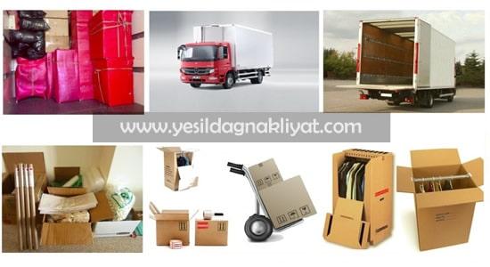 Kadıköy ucuz nakliyat hizmetimiz ile evden eve taşımacılık, yük ve eşya taşımacılığı faaliyetleri sunuyoruz.