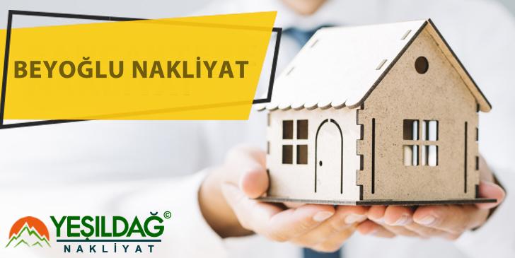 Beyoğlu Taşımacılık, Beyoğlu Evden Eve Nakliyat, Ev Eşyası Taşıma, Beyoğlu Ucuz Nakliye Fiyatları