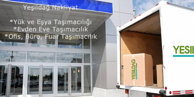 Kurtköy Nakliyat Firması, Kurtköy Taşımacılık, Kurtköy Nakliye, Kurtköy Nakliye Şirketi