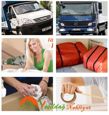 Maltepe Nakliyat Firması, Maltepe Nakliye, Maltepe Taşımacılık Hizmetlerini Gerçekleştirirken Yeşildağ Nakliyat Şirketi.