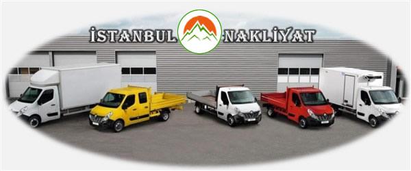 Arnavutköy Yeşildağ Nakliyat Firması Arnavutköy İlçesindeki Nakliye İhtiyaçlarınızı Kaliteli, Ekonomik Fiyatlar ve Uygun Nakliye Araçları İle Gerçekleştirmektedir.