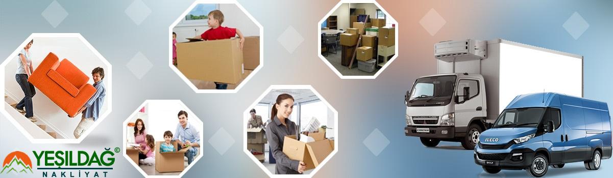 Küçükçekmece Nakliyat Firması Olarak Tüm Taşımacılık İhtiyaçlarınızı Uzman Ekibimiz İle Kaliteli ve Güvenilir Şekilde Gerçekleştiriyoruz.